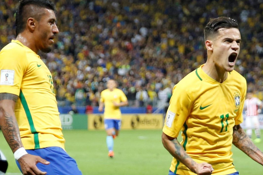 juicysantos.com.br - Copa do Mundo 2018 em Santos