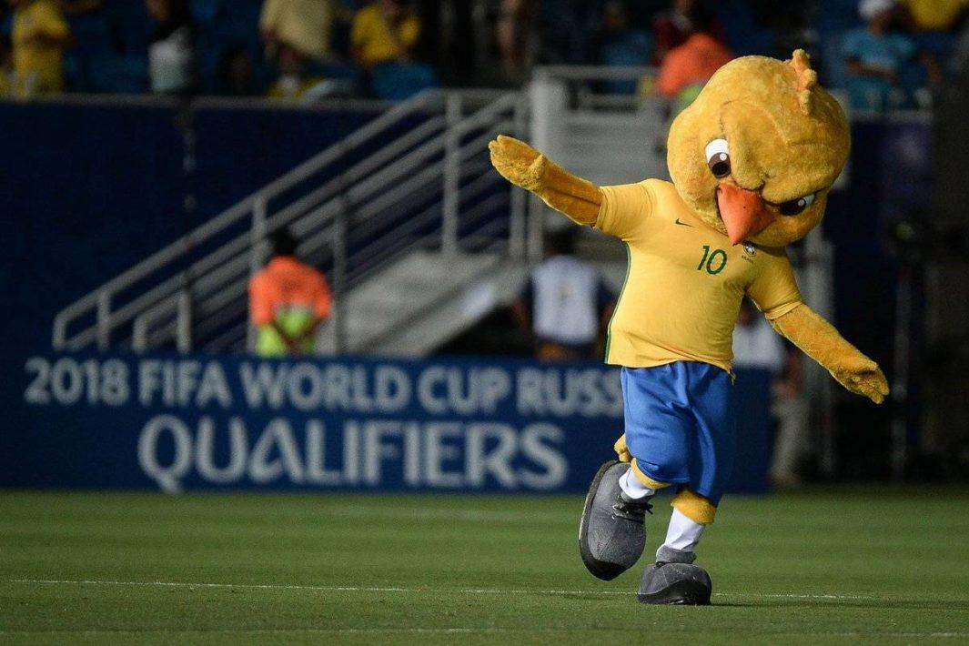 65db4fe0e6 Onde assistir aos jogos da Copa do Mundo 2018 em Santos - Juicy Santos