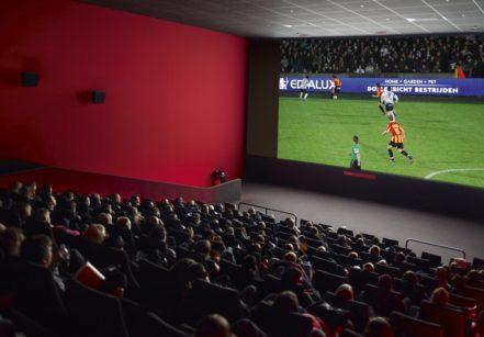 www.juicysantos.com.br - onde ver os jogos da copa do mundo em santos