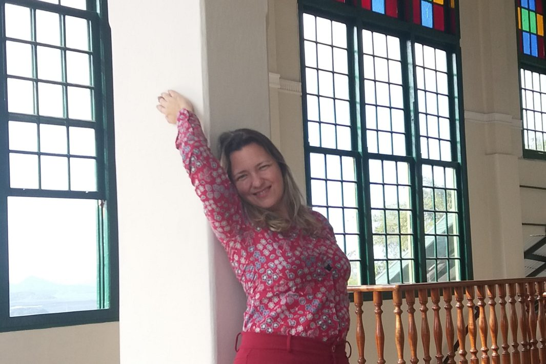 www.juicysantos.com.br - morar em santos depois da maturidade