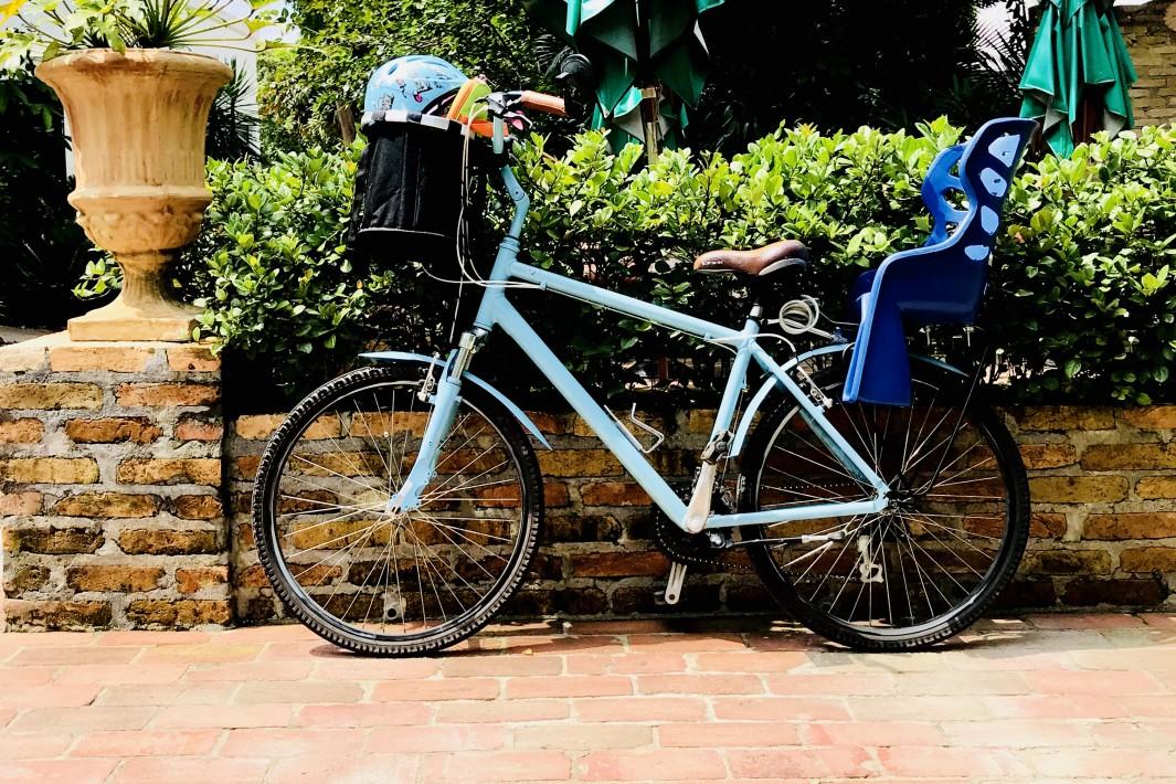 www.juicysantos.com.br - sustentabilidade na vida real