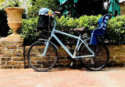 www.juicysantos.com.br - 7 atitudes que adotei pra ser mais sustentável