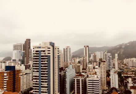 www.juicysantos.com.br - vida cinza
