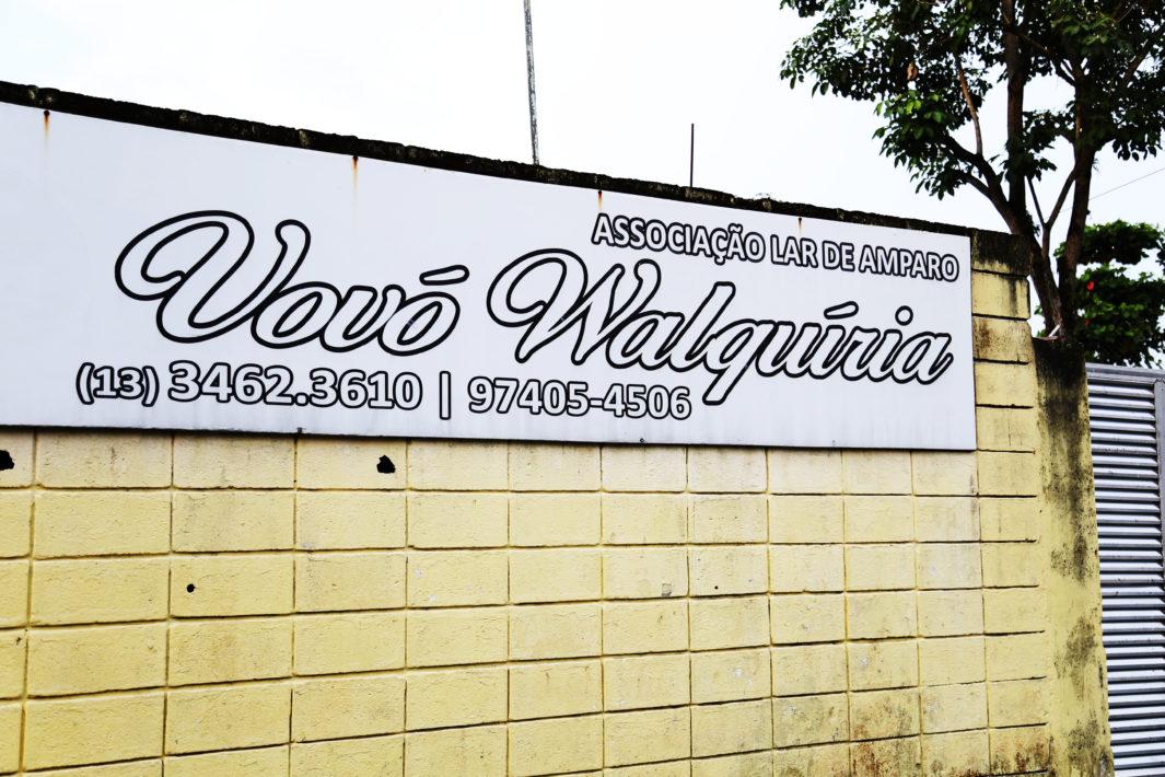 www.juicysantos.com.br - Lar de amparo vovó Walquíria