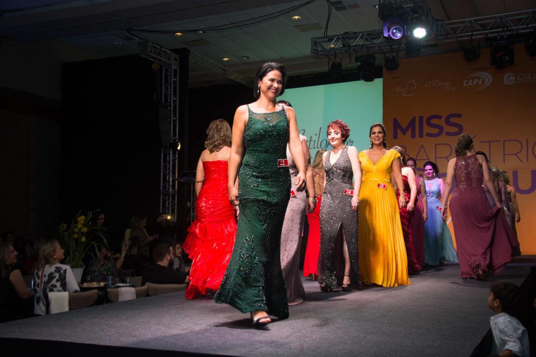 www.juicysantos.com.br - miss bariátrica 2018