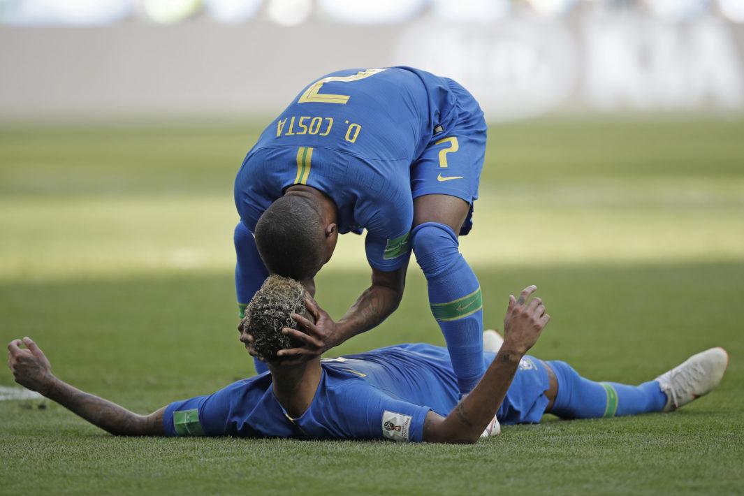 www.juicysantos.com.br - neymar jr copa da rússia