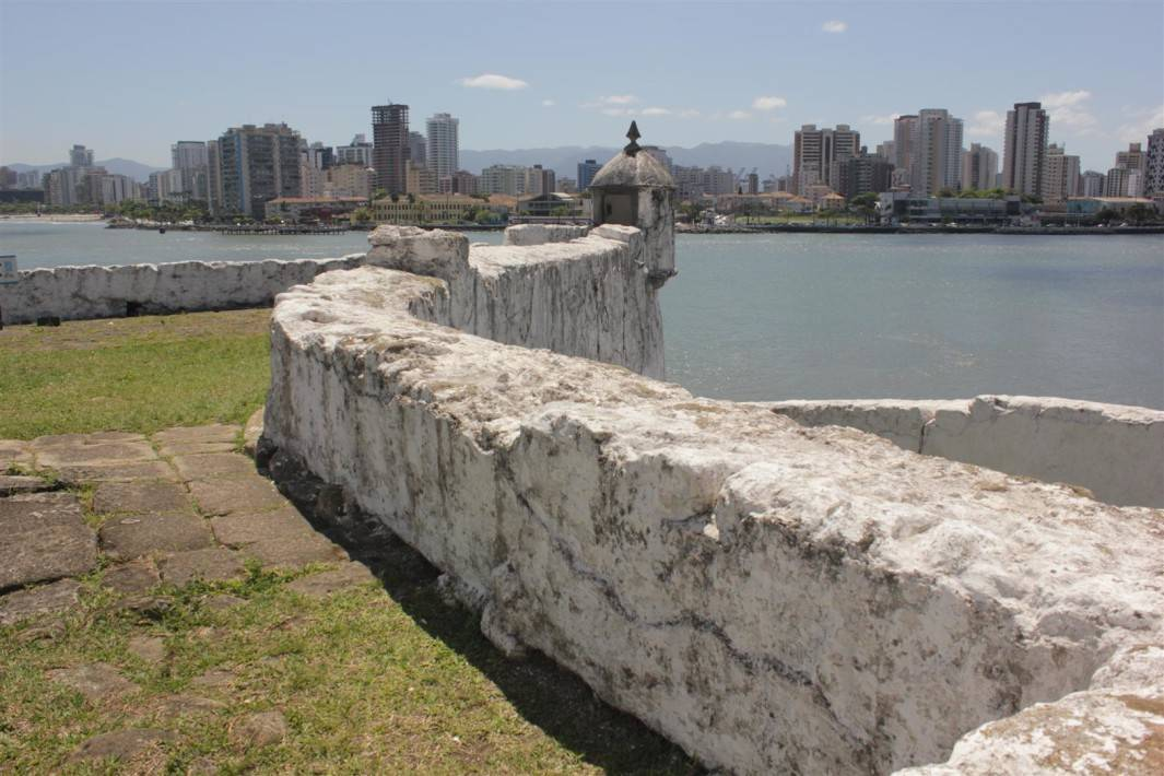www.juicysantos.com.br - Patrimônio Mundial da Unesco na Baixada Santista