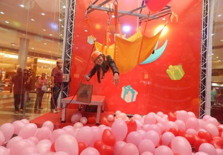 www.juicysantos.com.br - agarre seu presente