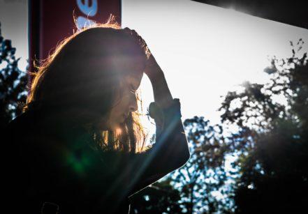 www.juicysantos.com.br - tenho depressão