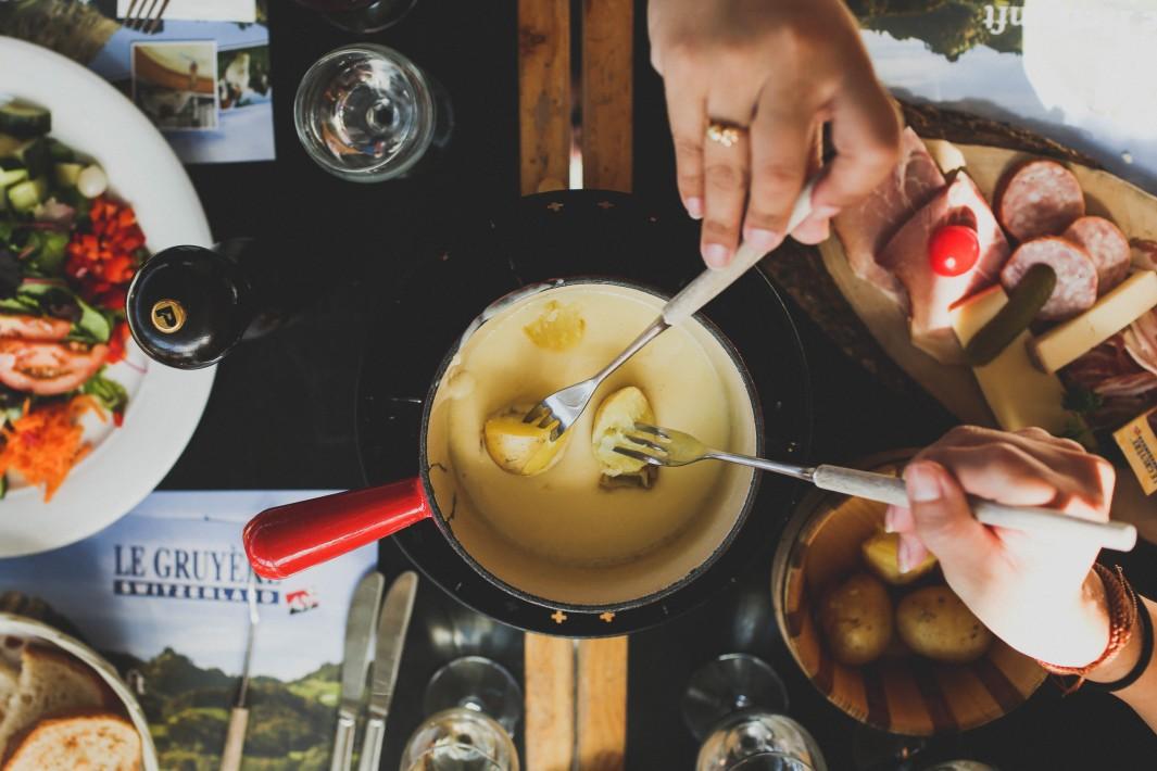 www.juicysantos.com.br - fondue em santos