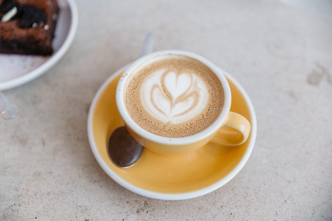 www.juicysantos.com.br - receita de cappuccino de coração