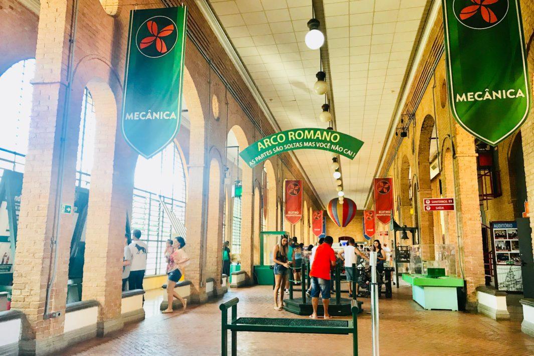www.juicysantos.com.br - museu catavento em são paulo