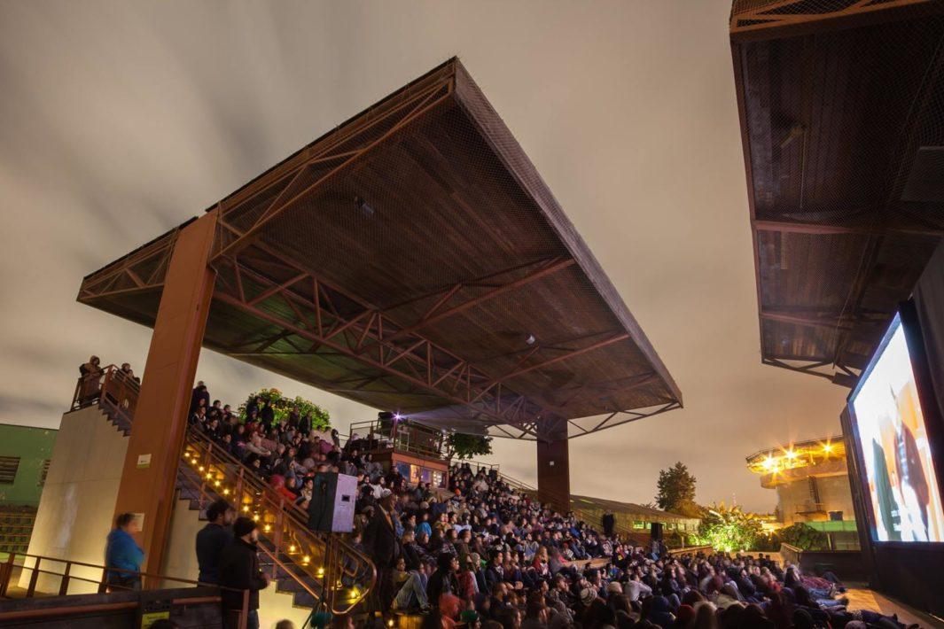 www.juicysantos.com.br - cine na praça em santos sp