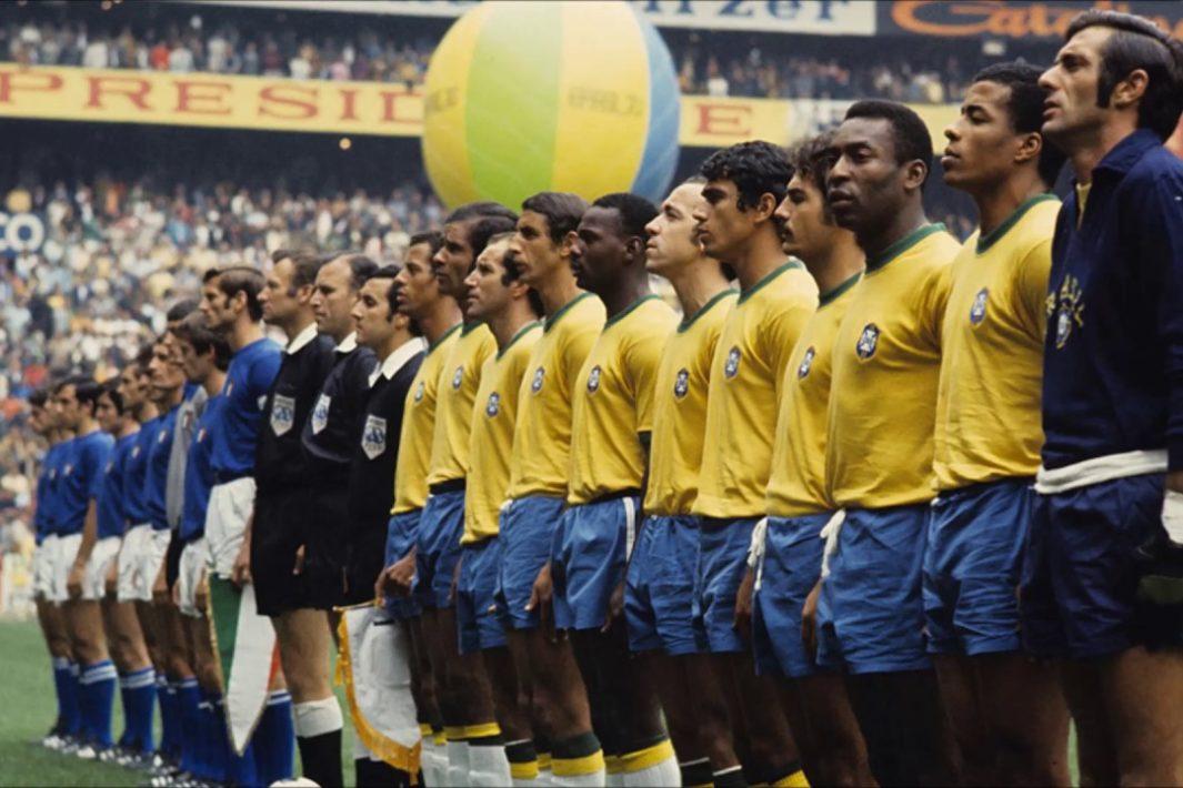 www.juicysantos.com.br - a biografia das copas