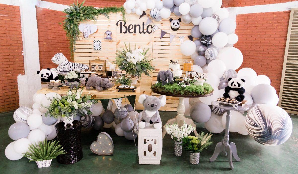 www.juicysantos.com.br - decoração de festa descomplicada