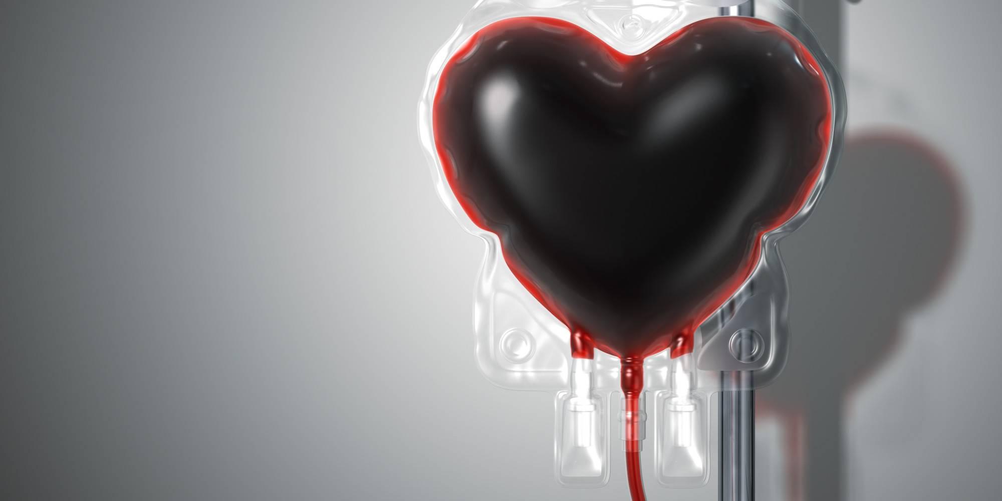 www.juicysantos.com.br - guia da doação de sangue em santos
