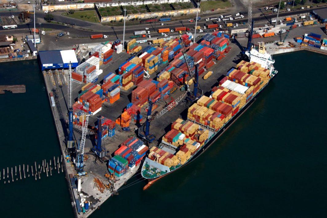 www.juicysantos.com.br - vagas de emprego no porto de santos