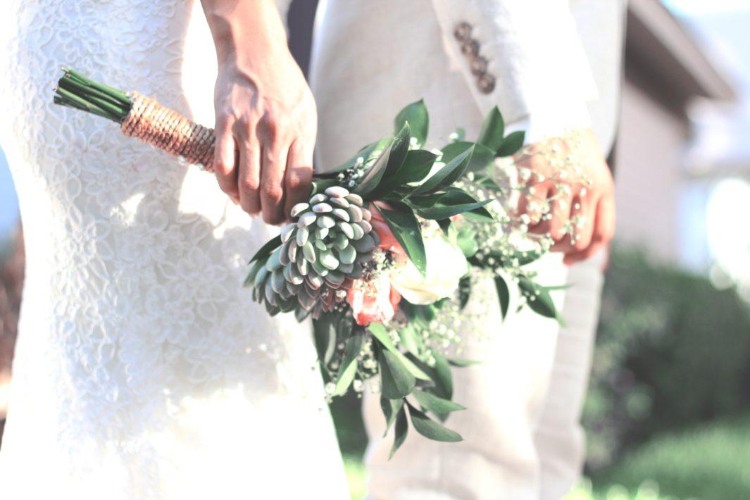 www.juicysantos.com.br - casamento mininalista
