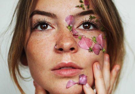www.juicysantos.com.br cuidados com a pele no inverno