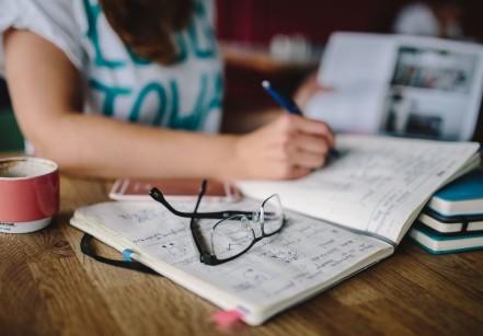www.juicysantos.com .br - 3 dicas infalíveis para ser um escritor