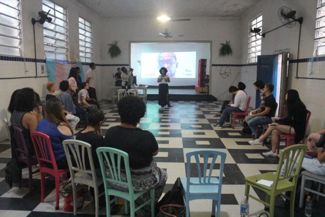 www.juicysantos.com.br - labxs circuito