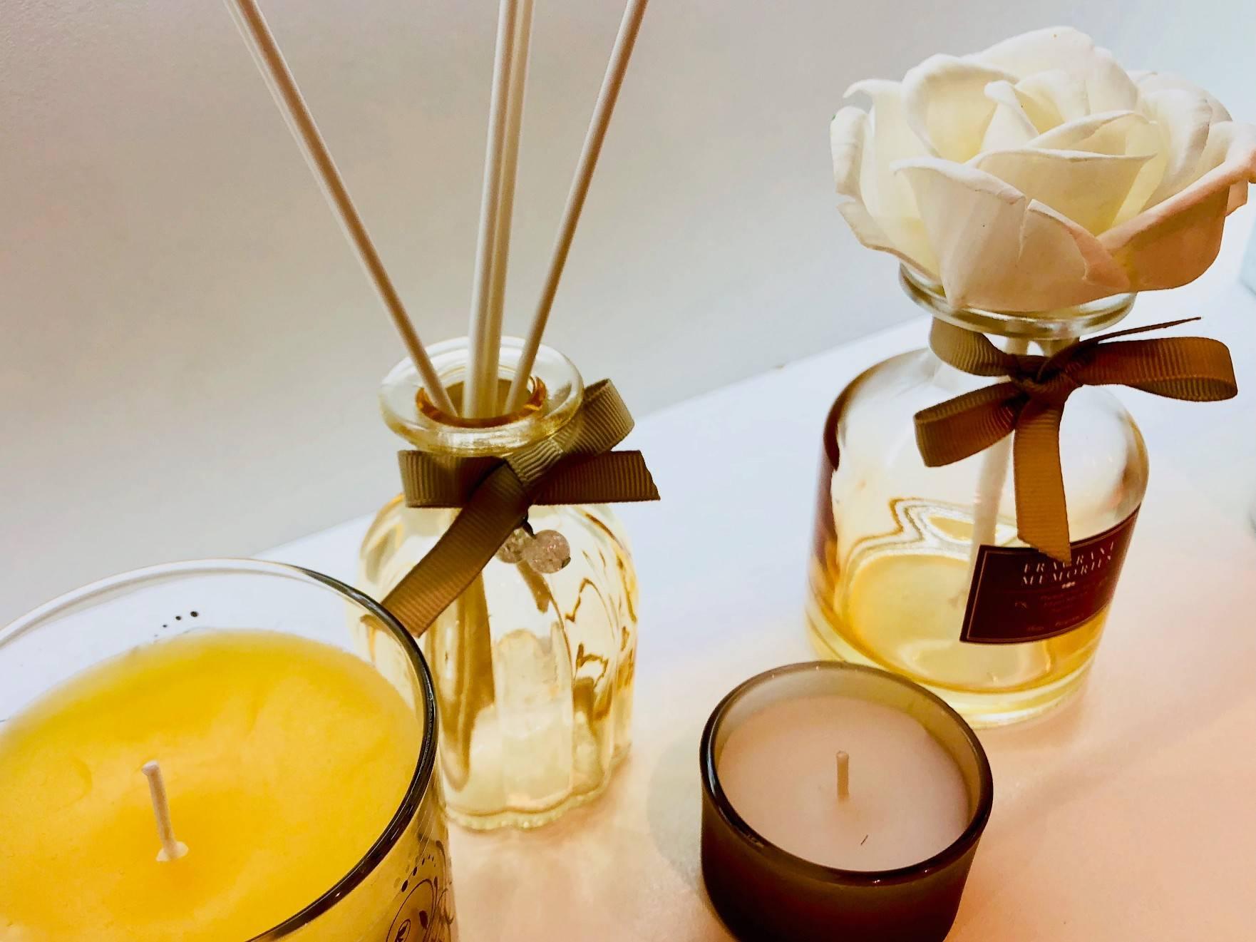 www.juicysantos.com.br - lord gifts santos