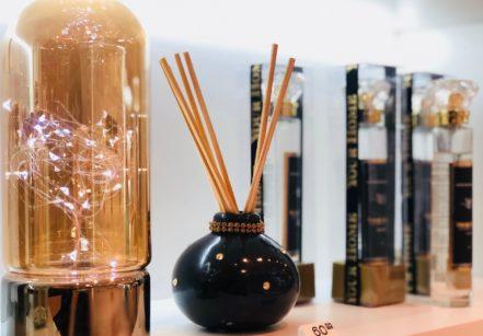 www.juicysantos.com.br - lord gifts aromatizador