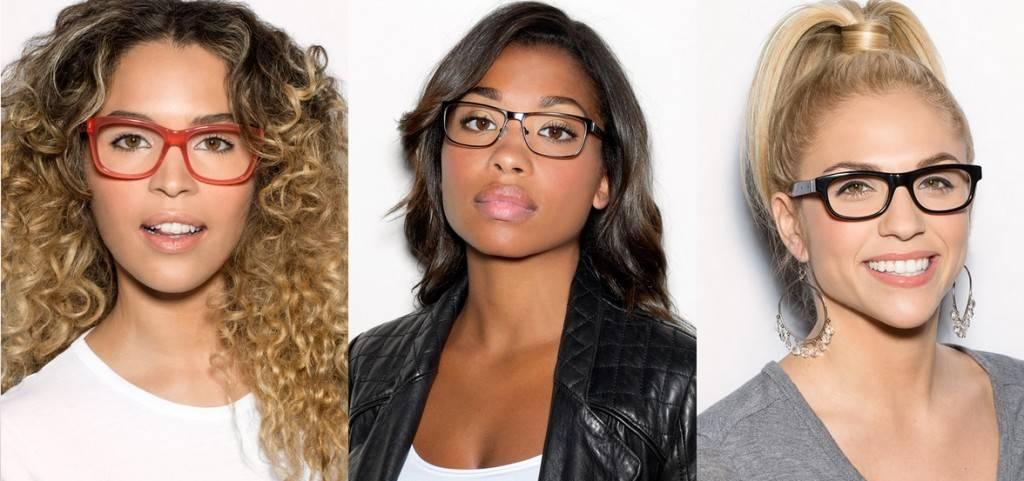 www.juicysantos.com.br - maquiagem pra quem usa óculos