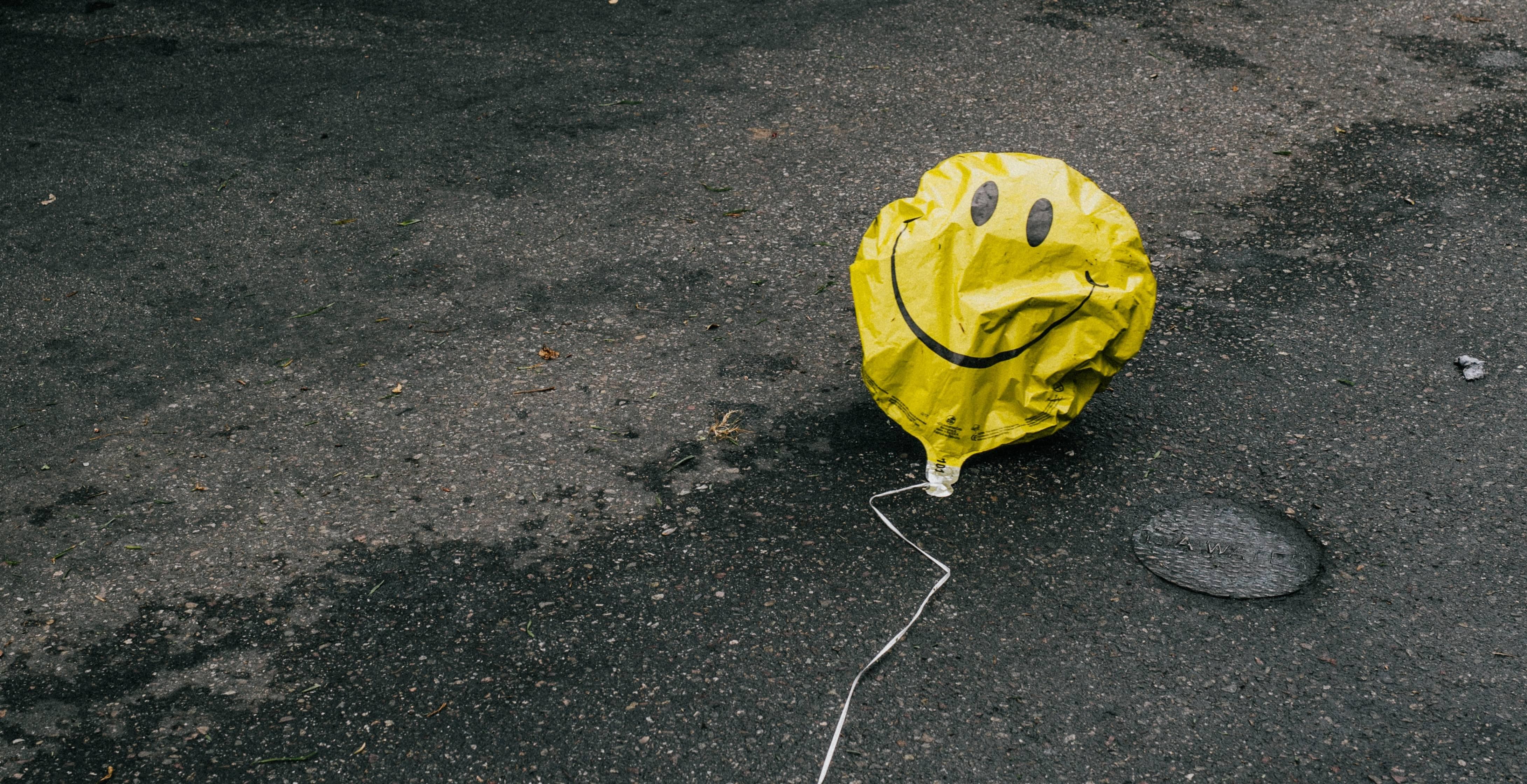 www.juicysantos.com.br - tenho depressão e agora
