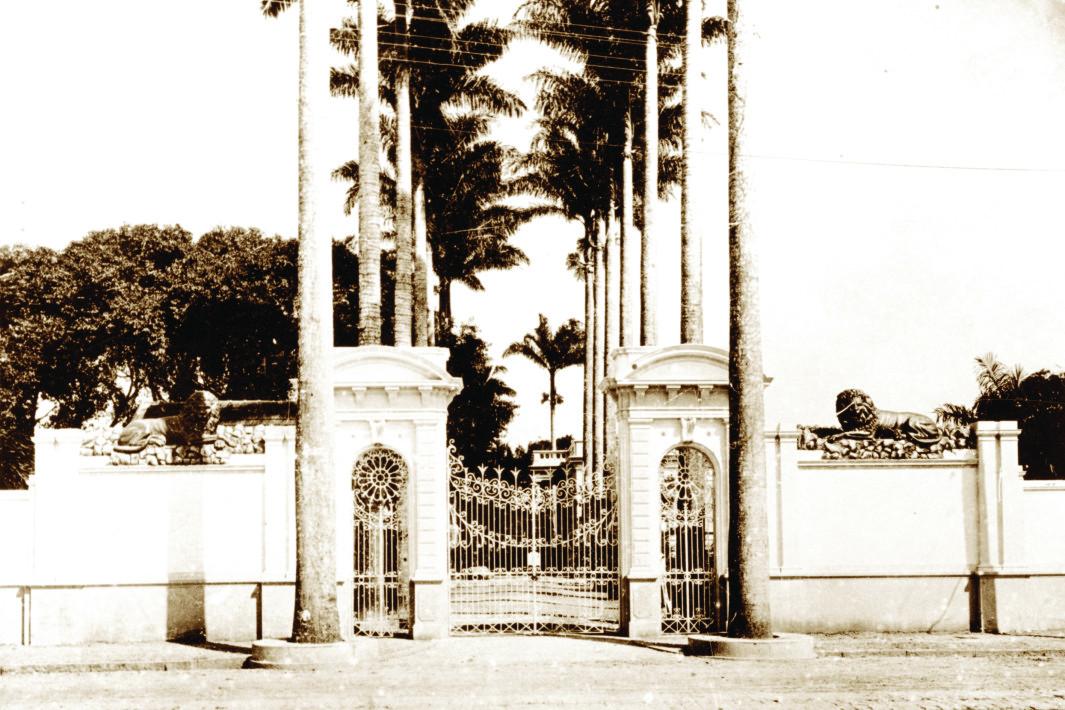 www.juicysantos.com.br - parque indígena antigo orquidário de santos