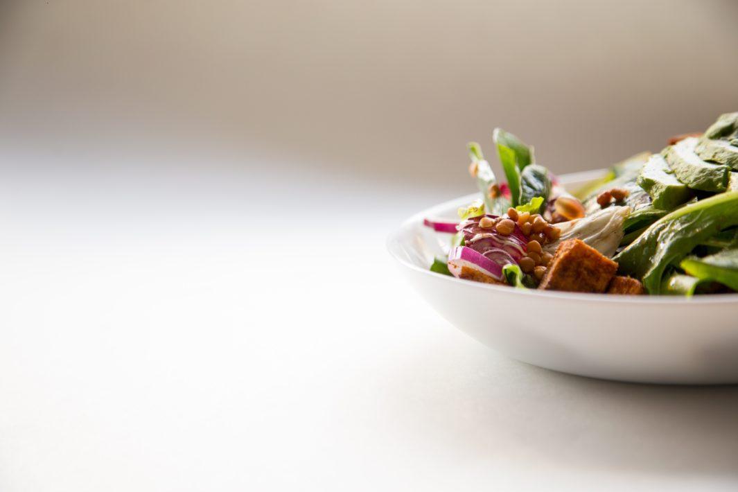 www.juicysantos.com.br - restaurantes em Santos pra quem não come carne