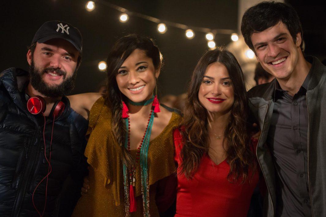 www.juicysantos.com.br - talvez uma história de amor