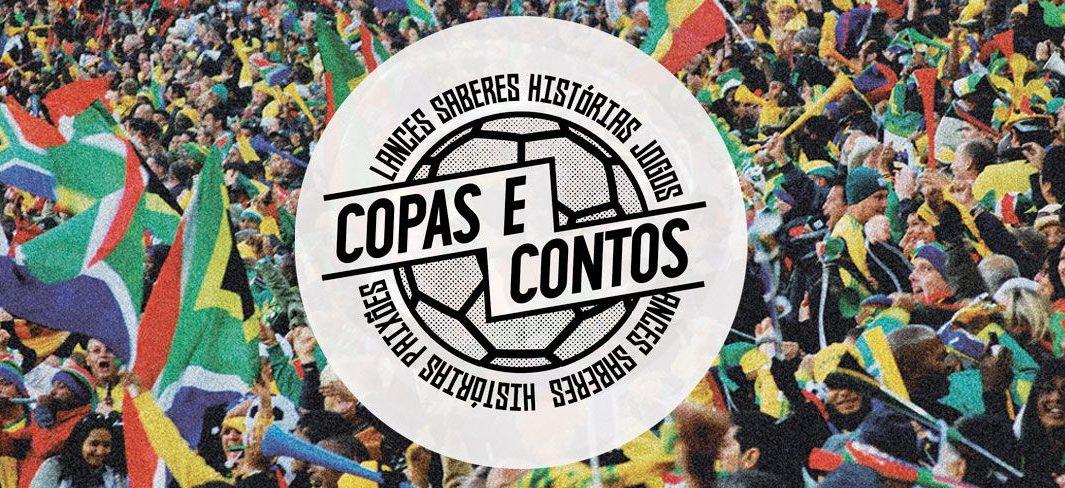 juicysantos.com.br - Sesc Santos durante a Copa do Mundo