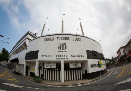 juicysantos.com.br - vila belmiro
