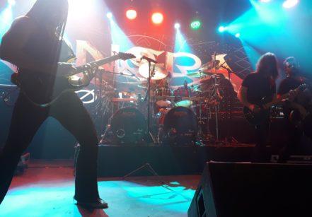www.juicysantos.com.br - show do angra em santos