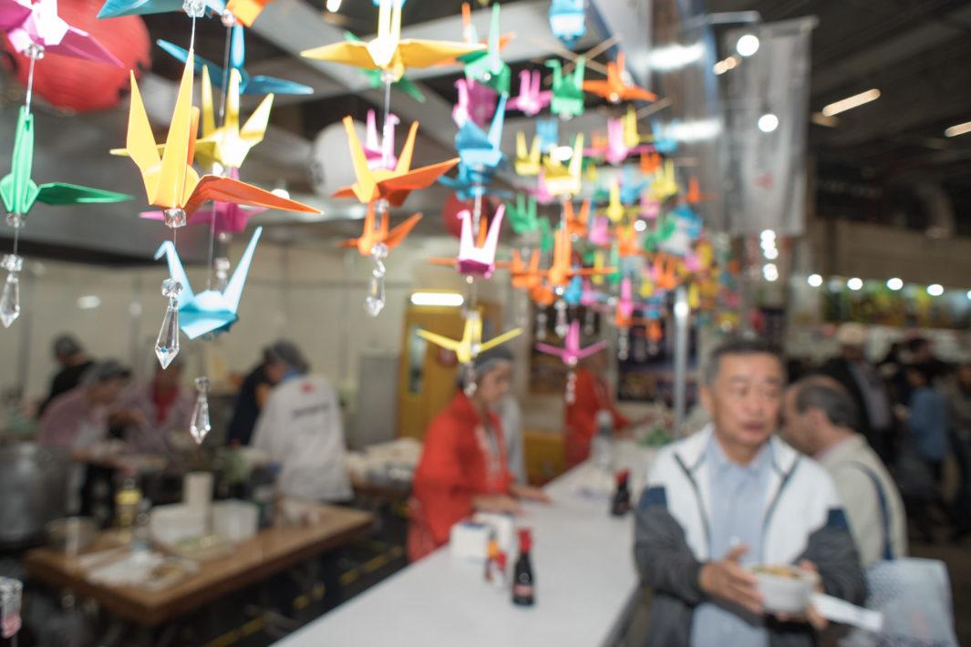 www.juicysantos.com.br - Festival do Japão em São Paulo