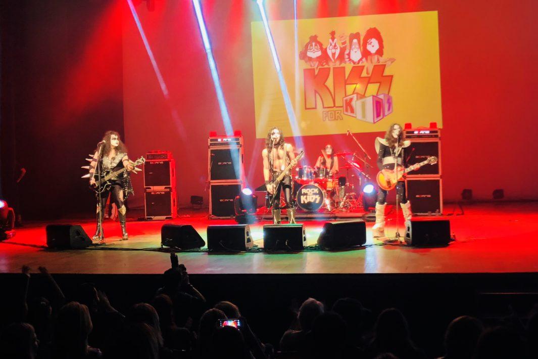 www.juicysantos.com.br - rock for kids em são paulo