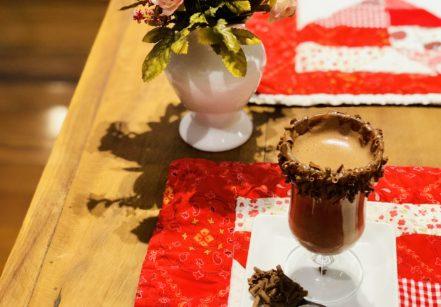 www.juicysantos.com.br - onde tomar chocolate quente em santos
