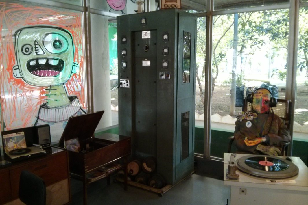 juicysantos.com.br - Museus de arte em Santos