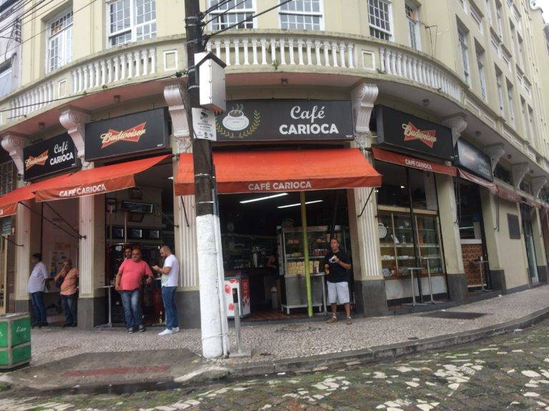 www.juicysantos.com.br - Restaurantes tradicionais de Santos