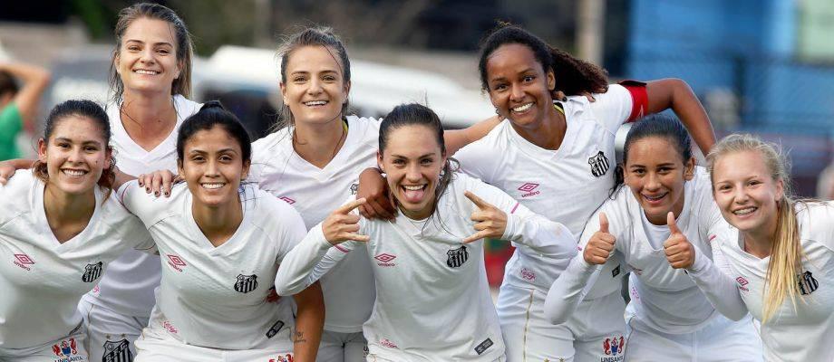www.juicysantos.com.br - futebol feminino