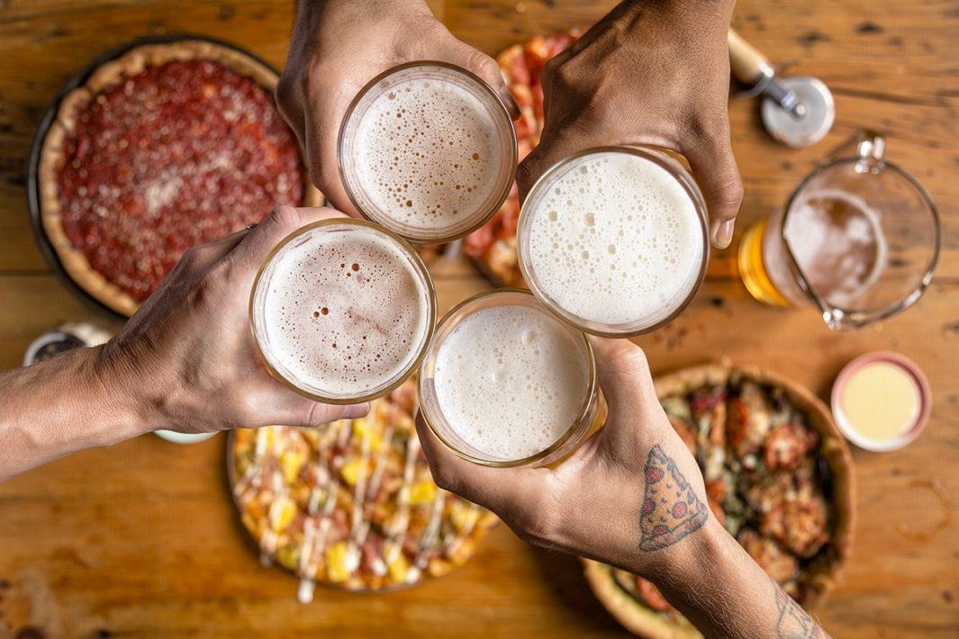 juicysantos.com.br - as melhores pizzas de Santos