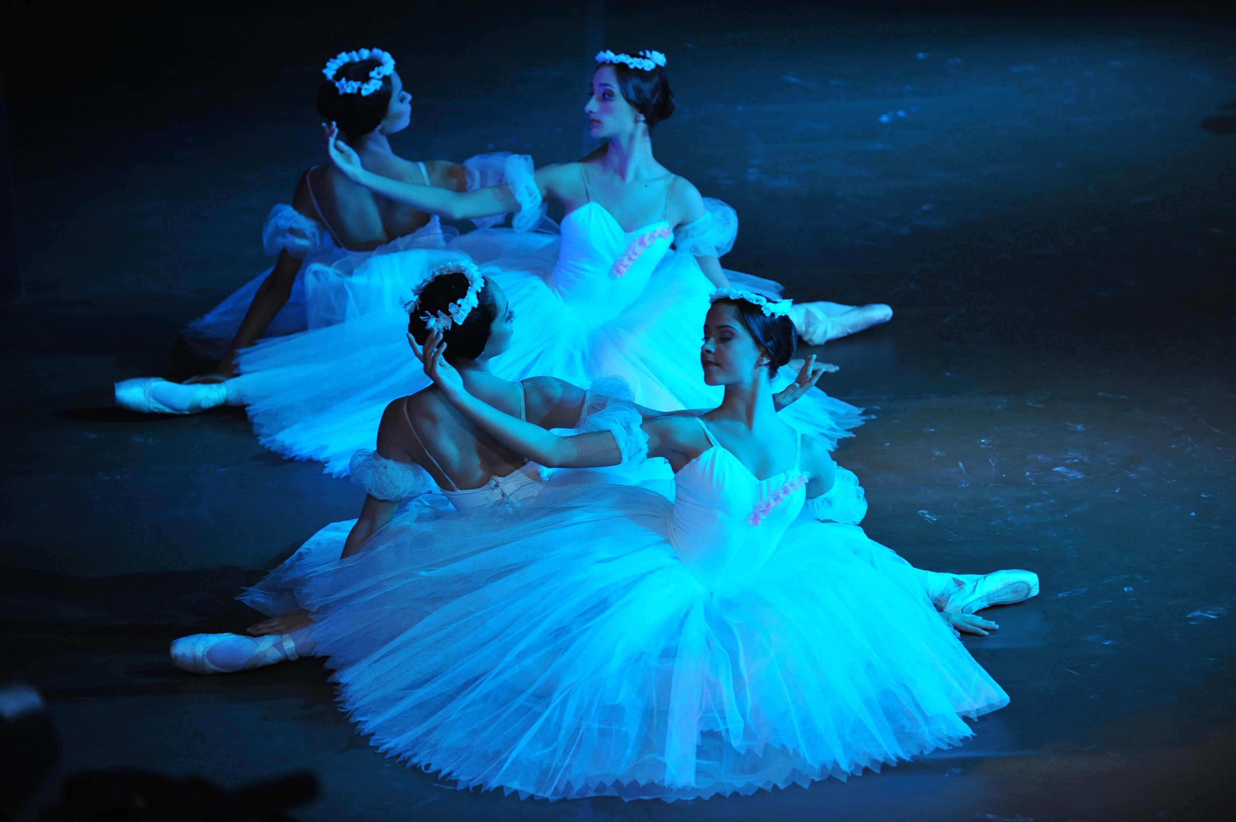 www.juicysantos.com.br - ballet bolshoi em santos