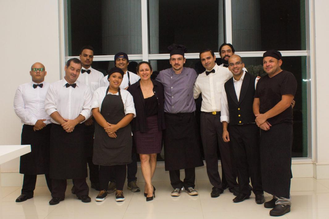 juicysantos.com.br - buffet dona neide