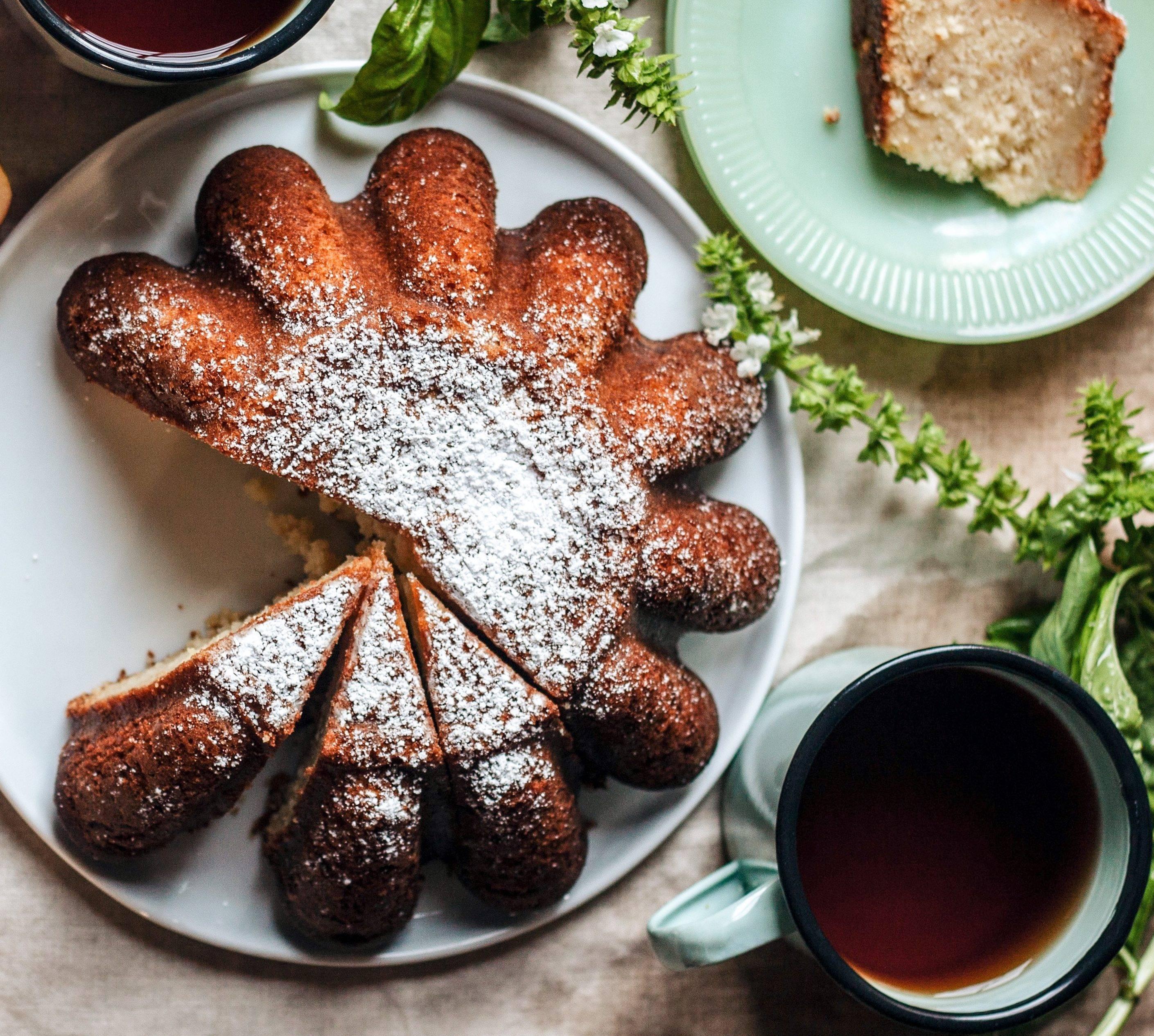 www.juicysantos.com.br - café com bolo