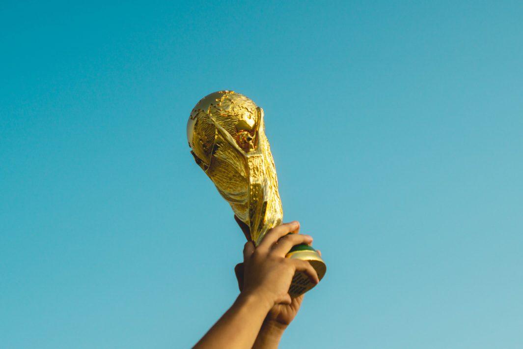 www.juicysantos.com.br - taça copa do mundo