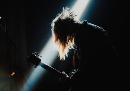 www.juicysantos.com.br - dia do rock em santos