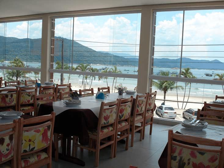 www.juicysantos.com.br - restaurante cosme e damião guarujá
