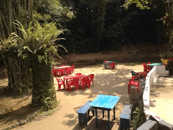 www.juicysantos.com.br - restaurantes em guarujá