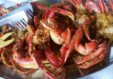 www.juicysantos.com.br - onde comer caranguejo no guarujá